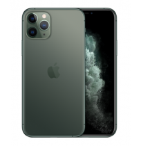 iPhone 11 Pro Max Mới 100%