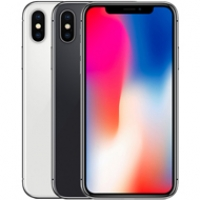 IPhone X 256Gb New