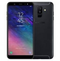 Samsung Galaxy A6+ (2018) 32G New