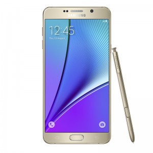Samsung Galaxy Note 5 (SM - N920)