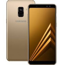 Samsung Galaxy A8+ (2018) 64G New