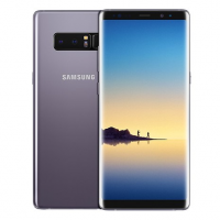 Galaxy Note 8 Korea