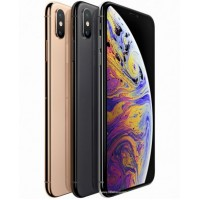 IPhone XS Max 512GB New