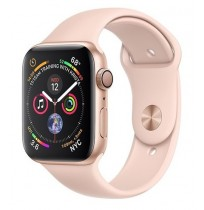Apple Watch S4 (40mm) Likenew 99%
