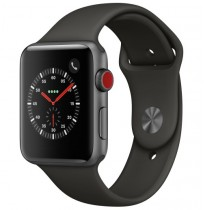 Apple Watch 3 (42mm) Mới 100% Fullbox