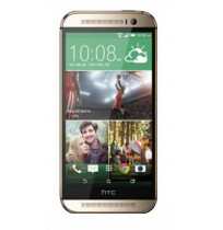 HTC ONE M8 32GB (Like New)
