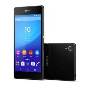Sony Xperia Z3 Plus ( Z3+/E6553)
