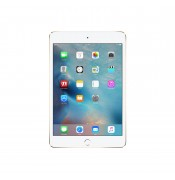 iPad Mini 4 Wi-Fi 4G 16GB Like New