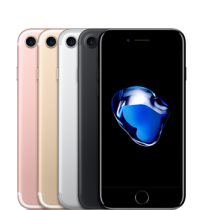 iPhone 7 128GB (Mới 100%)