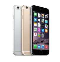 iPhone 6 Plus 64GB (98-99%)