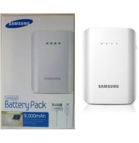 SAMSUNG BATTERY PACK