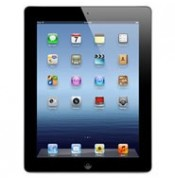 iPad 2 WiFi 4G 16GB