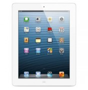 iPad 4 WiFi 4G 32GB