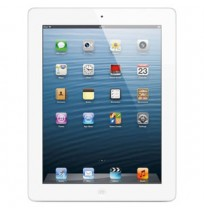 iPad 4 WiFi 4G 16GB