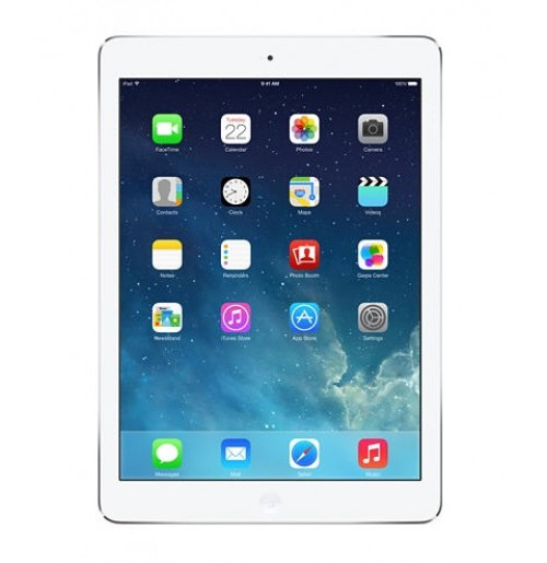 iPad Air 3G/4G/Wifi - 99%