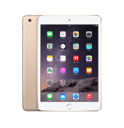 iPad Mini 3 4G/Wifi 64GB
