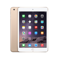 iPad Mini 3 WiFi 4G 16GB (Likew New)