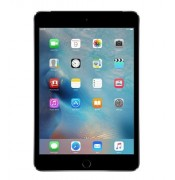 iPad Mini 3G/WiFi 32GB