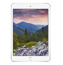 iPad Mini 2 3G/4G/Wifi 32GB