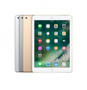 iPad Gen 5 ( iPad 2017)  Wifi 4G 32gb 99%