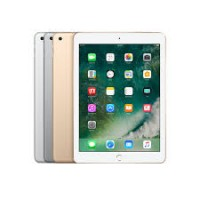 iPad Gen 6 32gb WIFI  ( iPad 2018)
