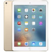 IPAD PRO Wifi Cellular (4G/WIFI - 128GB)