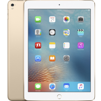 iPad Gen 5 ( iPad 2017)  Wifi 4G 128gb 99%