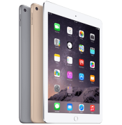 iPad Air 2  4G/Wifi - 32GB (New - 100%)