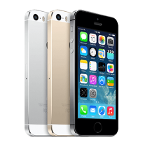 iPhone 5s 32GB Lock