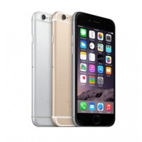 iPhone 6 32GB (2017 - Mới 100%)