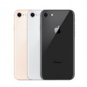 iPhone 8 - 256gb ( Mới 100% Activer Trôi BH)