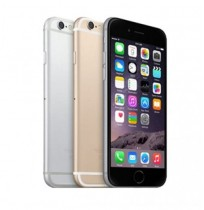 iPhone 6 Plus 16gb ( Lock - 98-99%)