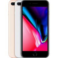 IPhone 8 Plus 64Gb Likenew-99%