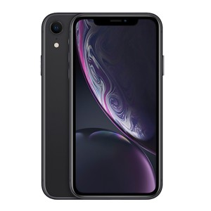 iPhone XR - 64gb 99%