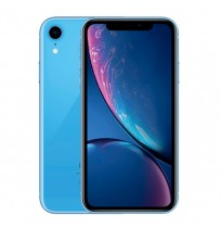 iPhone Xr-128gb 99%