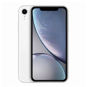 iPhone Xr-256gb 99%