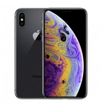 IPhone XS-512Gb New