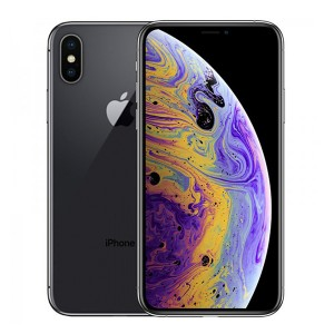 IPhone XS Max 64Gb Likenew-99%