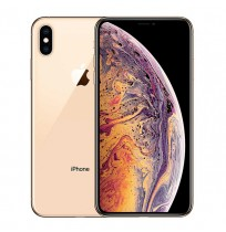 IPhone XS Max 512Gb likenew-99%