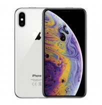 iPhone XS Max 512GB Chưa activer
