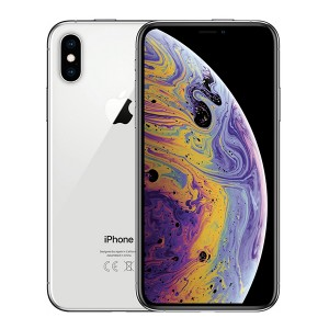 IPhone Xs Max 256Gb Likenw-99%