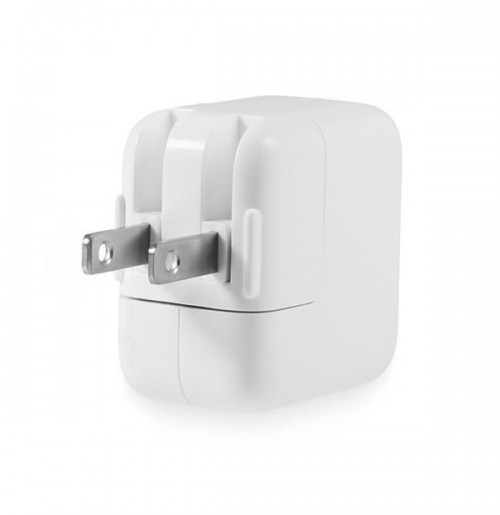 ADAPTER 10W IPAD