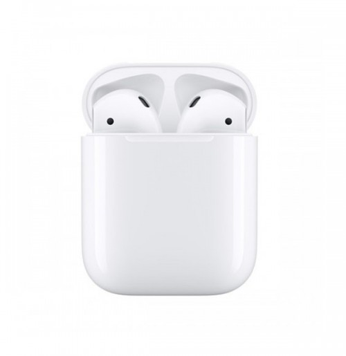 Tai nghe Bluetooth AirPods 2 Wireless