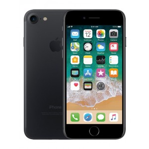 iPhone 7 32Gb (Mới 99%)
