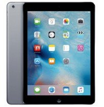 iPad Air  3G/4G/Wifi - 32GB