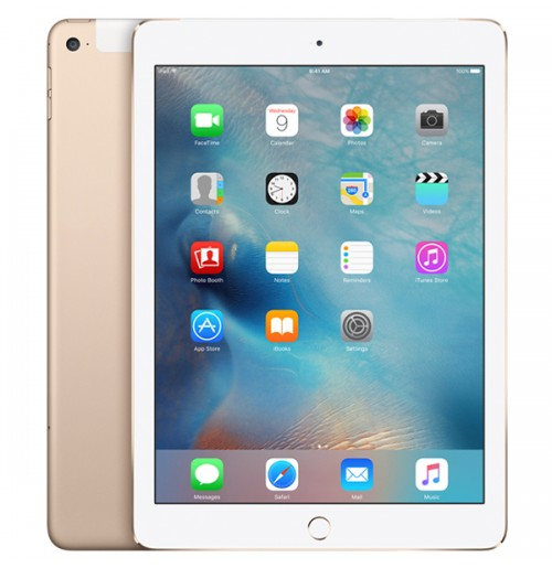 iPad Air 2  4G/Wifi - 16GB (New -100%)