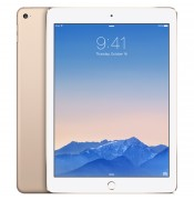 iPad Mini 3 WiFi/4G 16GB (Mới 99%)