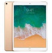 iPad Pro 10.5 inch Wifi 256GB new