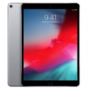 iPad Pro 10.5 inch Wifi - 4G 64GB new