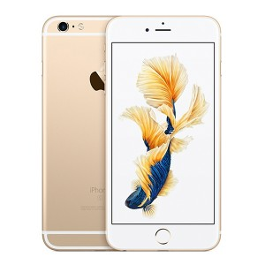 iPhone 6S Plus 16GB (Mới 99%)